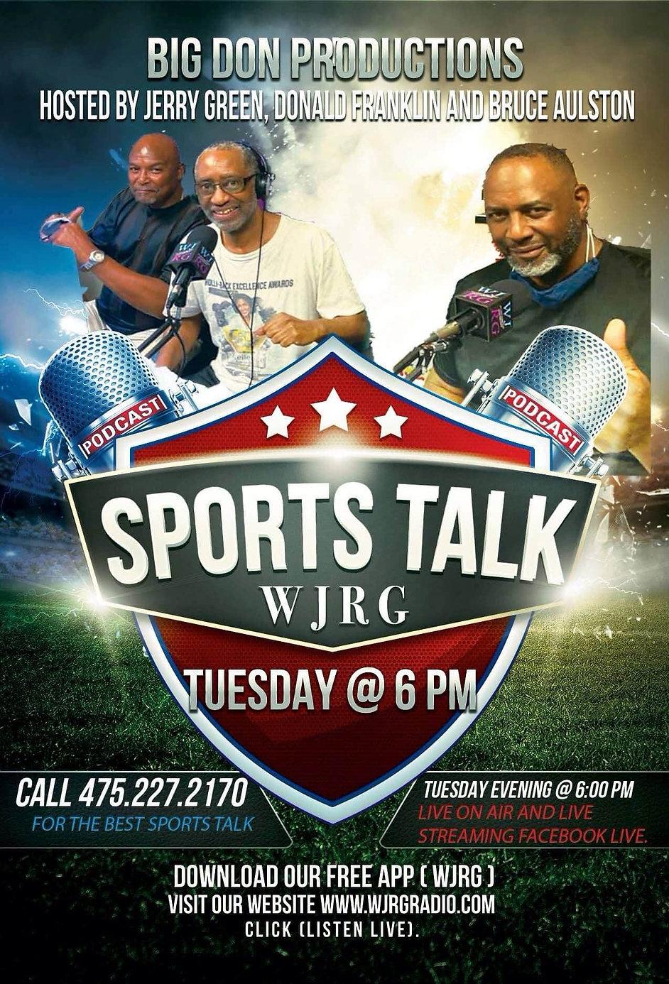 New Sports Talk.JPG