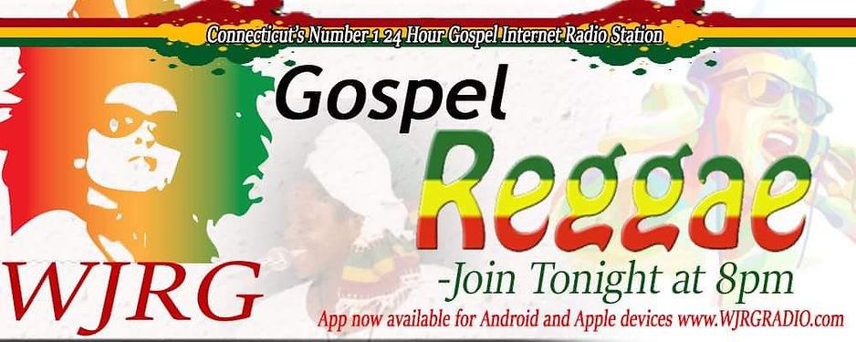 Gospel Reggae.JPG