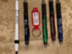 WJRG Ink Pens.jpg