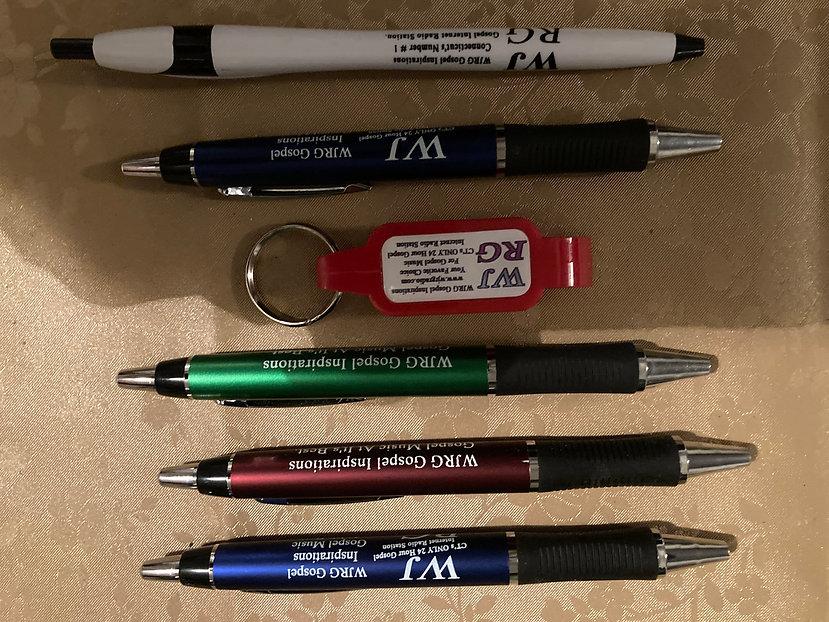 WJRG Ink Pens # 2.jpg