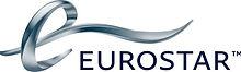 eurostar-logo-1443781514.jpg