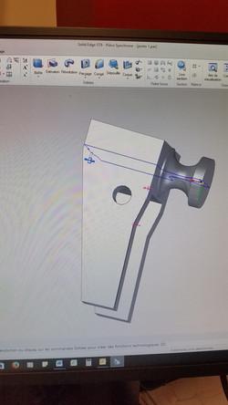 conception3D.jpg
