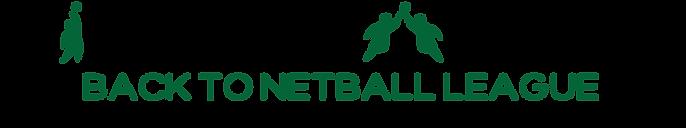 City of Nottingham Back to Netball League