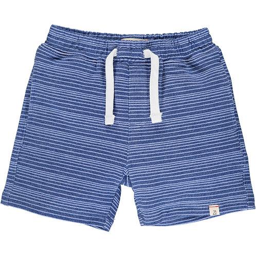 Bluepeter Shorts Toddler