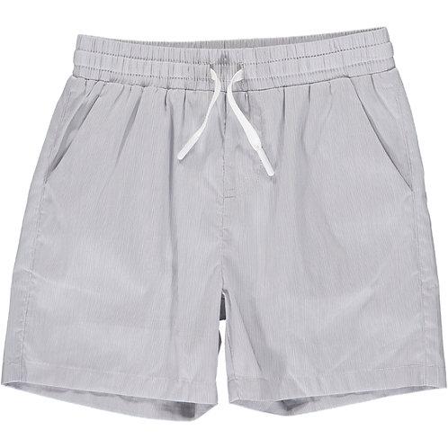 Surf Swim Shorts - Grey