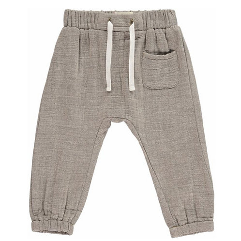 Bosun Gauze Pants - Infant