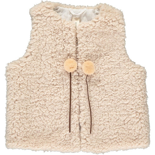 Mae Vest