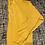 Thumbnail: Women's Long Sleeve Henley Sleep Shirt