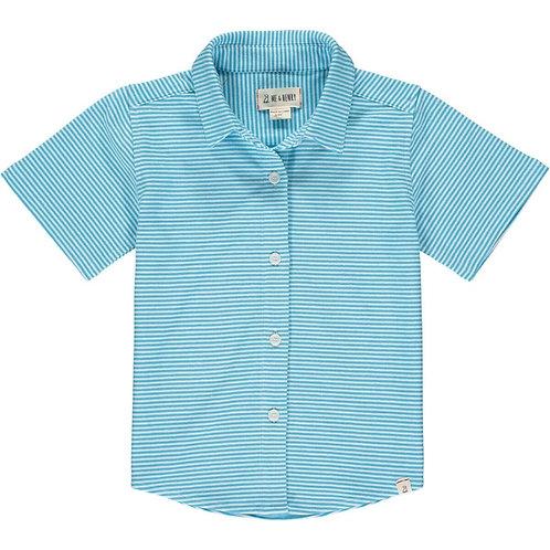 Tiller Jersey Shirt