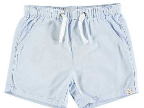 Hugo Twill Shorts - Toddler