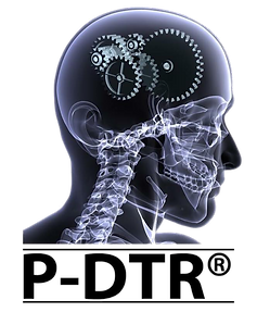 P-DTR-Logo.png