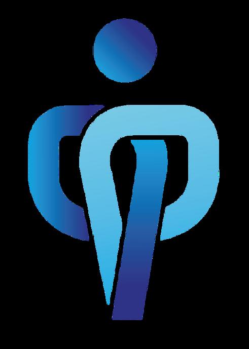 logo_čisti_edited_edited.png