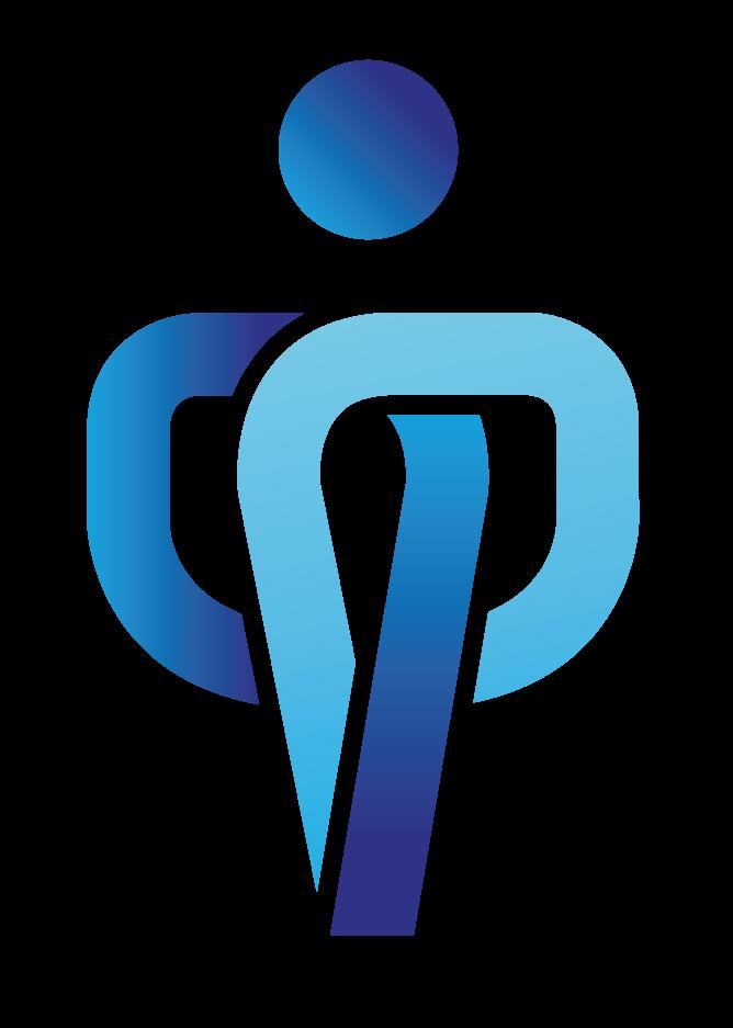 logo_čisti.png