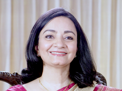 Ruchira Shukla