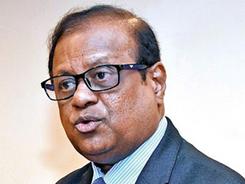 Hon. Susil Premajayantha