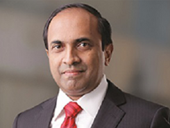 Rajeeva Bandaranaike
