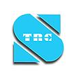 TRCSL.png