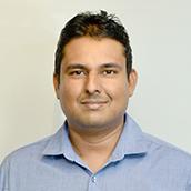 Sameera Jayawardena