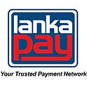 Lankapay.png