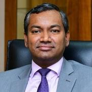 Oshada Senanayake
