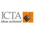 ICTA.png
