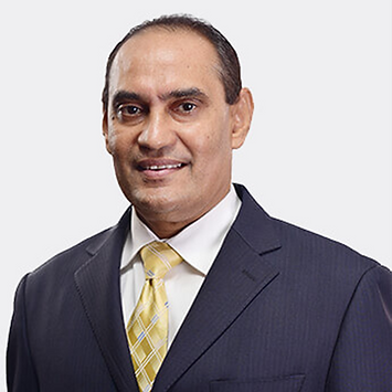 Lalith Gamage.png
