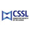 CSSL.png
