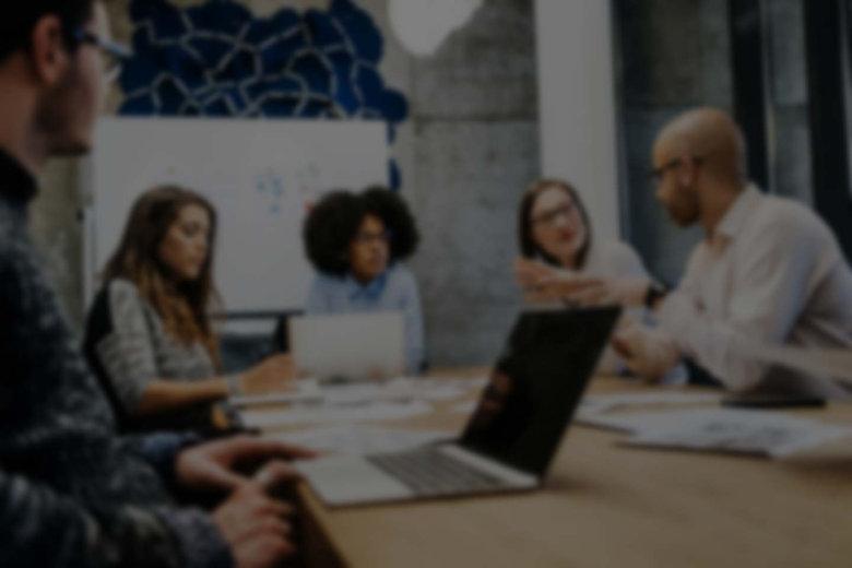 Stellar-IT-Solutions-Office-365.jpg