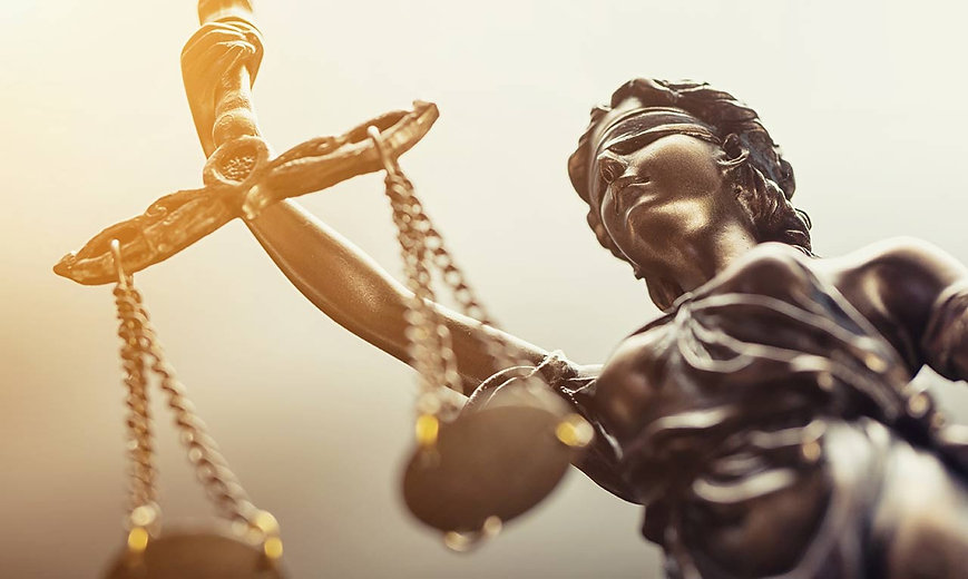 stellar it solutions miami florida legal it lady justice close up