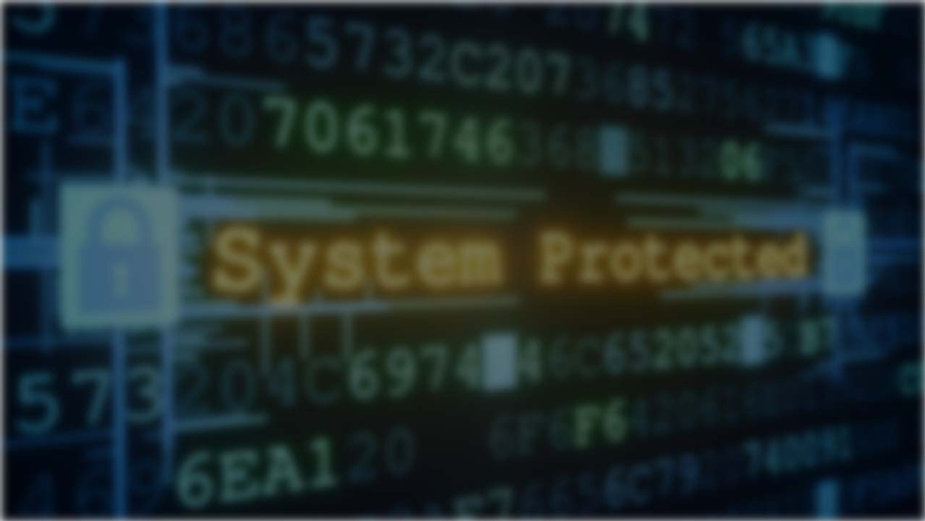 featured-cybersecurity.jpg