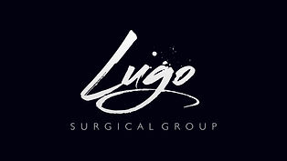 LSG logo white.jpg