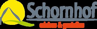 Schornhof erleben und genießen