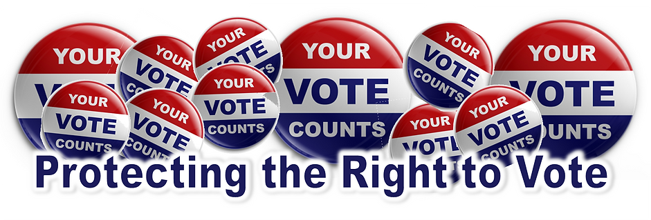 Protecting the Right to Vote.png