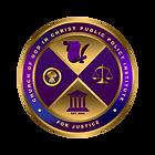 COGIC Public Policy Institute Logo.tif