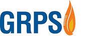 Grand-Rapids-Public-Schools-Logo.jpeg