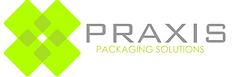 Unette-Praxis-Packaging-Logo-1-e15536062