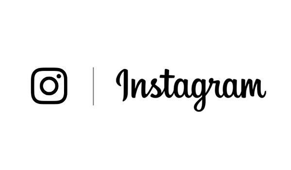 Instagram_2016_wordmark_2.png