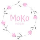 MoKo logo.png