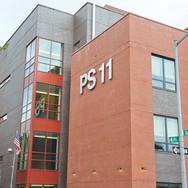 PS 11Q