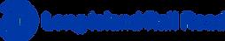 1280px-LIRR_logo.svg.png