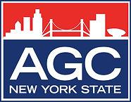 AGC Logo3_Final.jpg