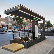 53rd-Street-NYC-Subway-Station-Brooklyn-