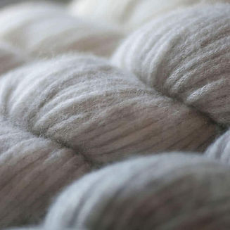 fil-tricoter-laine-alpaga-soie-amélie-I