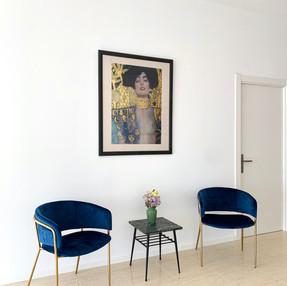 sala_de_espera_clínica_dra_fernanda_muÃ