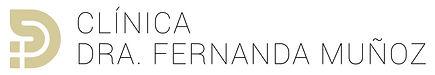 LogoDoc.FernandaMuñoz.jpg