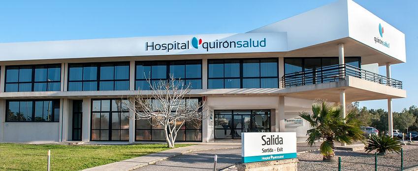 Hospital_Quirón_Son_Veri.JPG