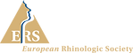 ERS-logo.png