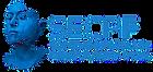 logo_secpf.png