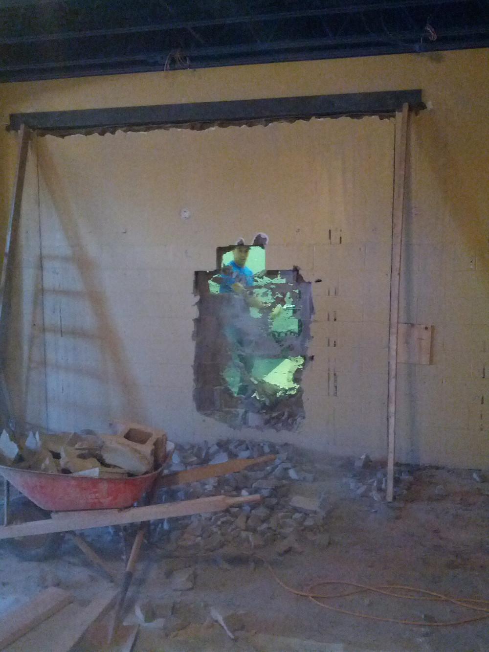 Wall Hammer.jpg