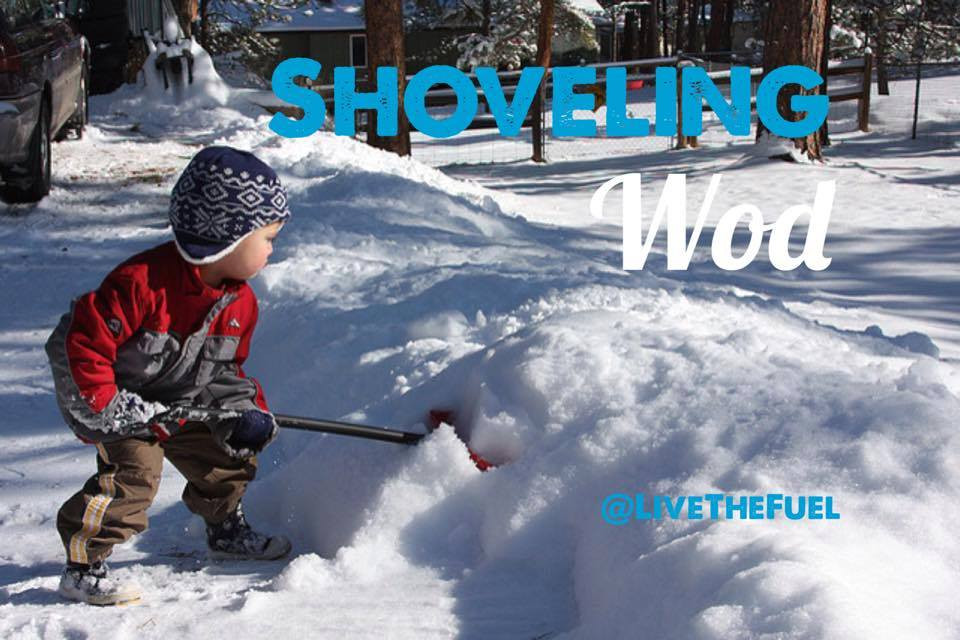 Go Shovel.jpg